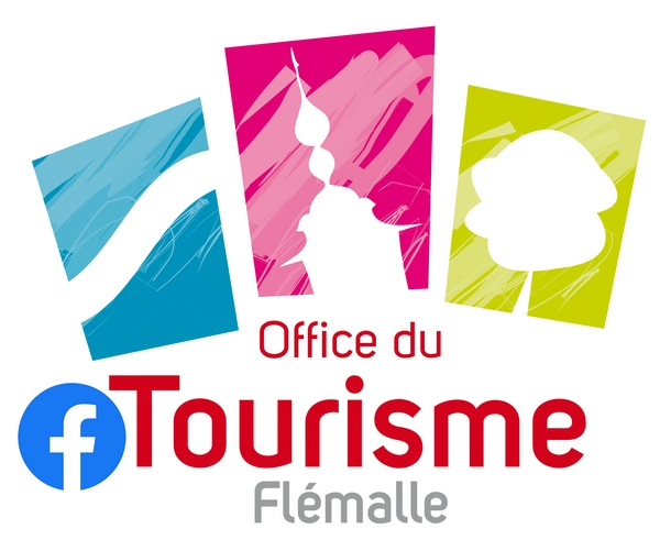 Office_Tourisme_Fleemallel.jpg