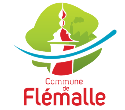 logo_flemalle.png